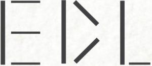 edl-logo