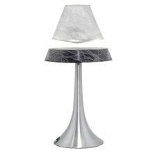 Code: L Floating Lamp 005