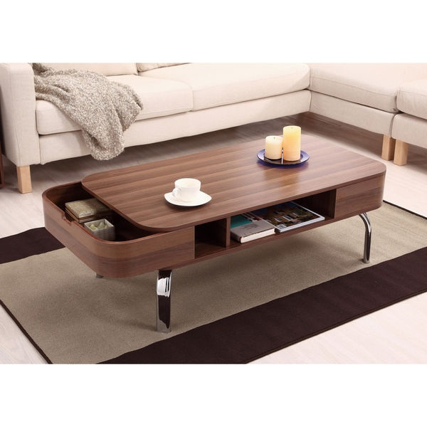 Furniture-of-America-Berkley-modern-coffee-tables-and-end ...