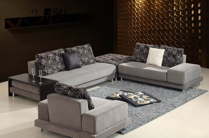 Selling wholesale best sofa set designs modern high - Best quality living room furniture ...