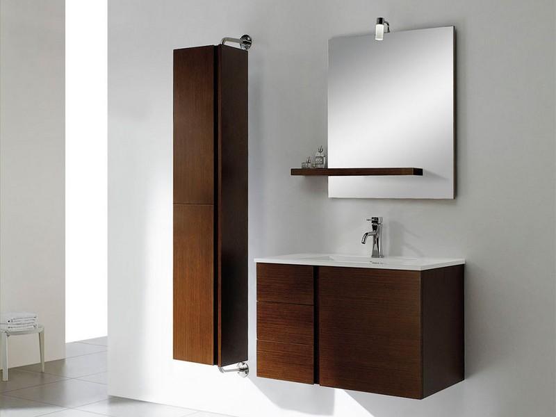 wall-mounted-bathroom-cabinets-ikea - MAXK SHOP