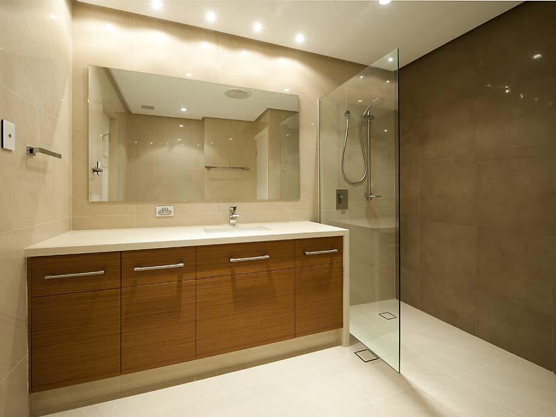 Best Bathroom Vanity Lighting For